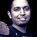 Amit Khadikar - Lead Guitarist