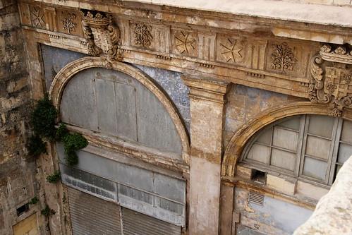 Some-sorta-gate-Valletta