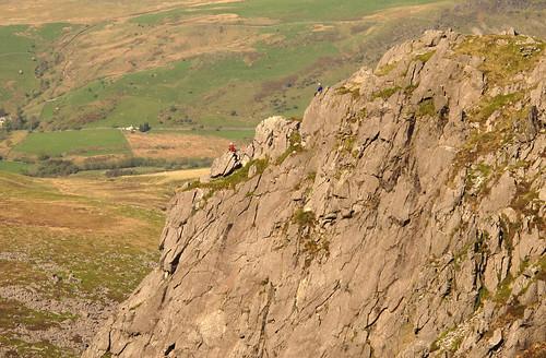 Wales April bank hol 2011 220