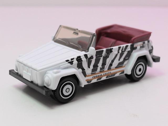 matchbox volkswagen type 181 (2)