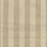 cadbury stripe fabric LS Fabrics