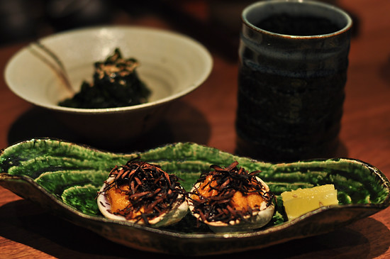 5875852132_87f00c83e2_z Robotaya – New York, NY New York  NY Japanese Food Japanese Grill Food East Village