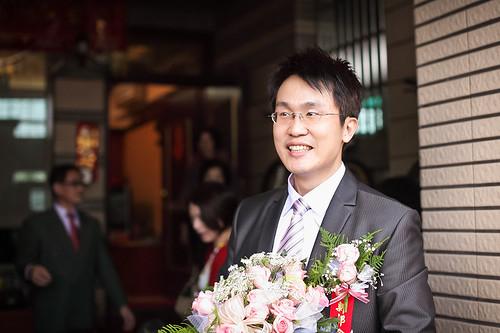 YCMH_Wedding_048