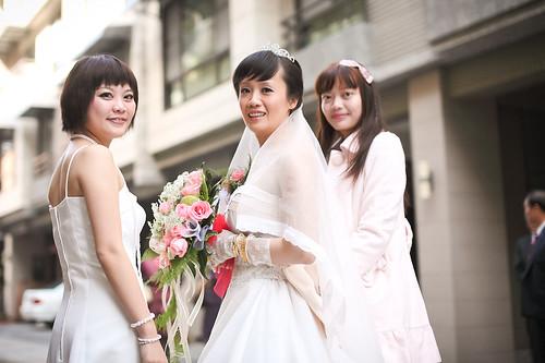 YCMH_Wedding_267