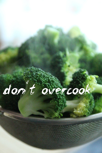 boiled-broccoli
