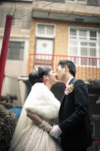 KWWJ_Wedding_192