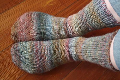 london socks 3