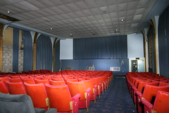 """bradford odeon 091 • <a style=""""font-size:0.8em;"""" href=""""http://www.flickr.com/photos/37726737@N02/5618518337/"""" target=""""_blank"""">View on Flickr</a>"""