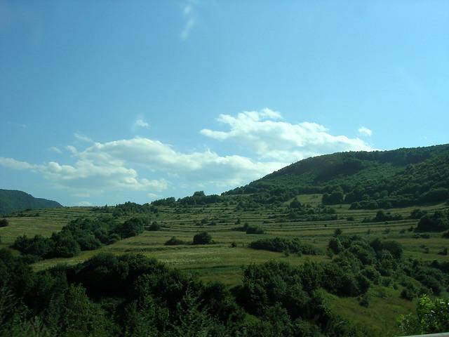Transylvania / Erdély 2008 - #6