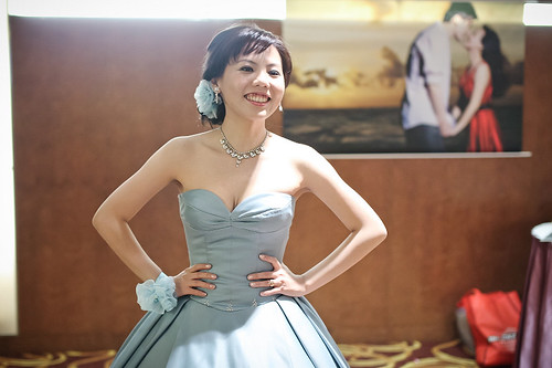 PCYC_Wedding_671