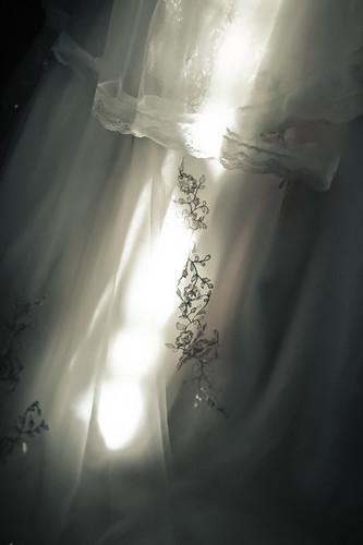 YCMH_Wedding_239