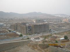 1) Main gate 2) Sparklet - Megapolis Smart Hom...