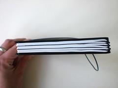x17notebook8