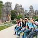jiuzhaigou-18-10-2010-0010