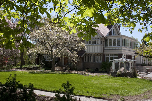 niagara-lake-house