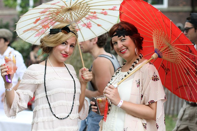 2011 Jazz Age Lawn Party- (26)