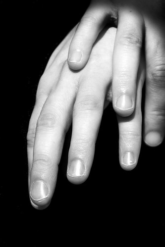 hand8f