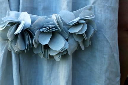 linen coat3