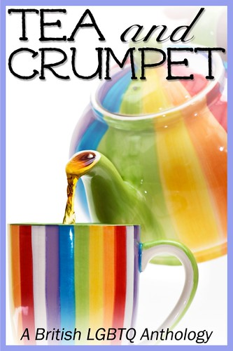 Tea and Crumpetsmall