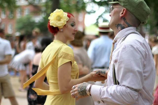 2011 Jazz Age Lawn Party- (54)