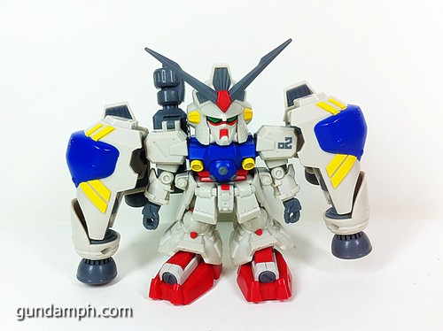 SD Archive GP02A Gundam (9)