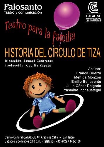 Historia-del-circulo-de-tiza