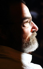 Mandy Patinkin, profile