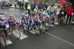 Ciclismo-Linea-Escolar-Araba-Murgia-22-3-2014-010