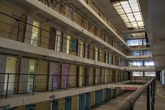 "Prison H15 • <a style=""font-size:0.8em;"" href=""http://www.flickr.com/photos/37726737@N02/14626945882/"" target=""_blank"">View on Flickr</a>"