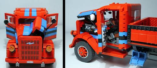 Lego-Opel-Blitz-10