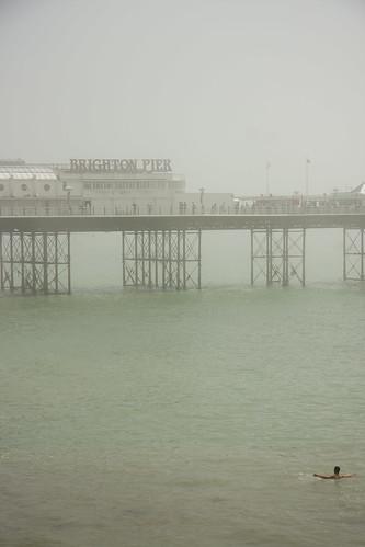 Brighton Sunday 081