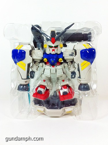 SD Archive GP02A Gundam (7)