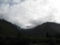 2004_Machu_Picchu 58