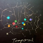"limbic temporal functional (closeup) <a style=""margin-left:10px; font-size:0.8em;"" href=""http://www.flickr.com/photos/30723037@N05/5867107915/"" target=""_blank"">@flickr</a>"