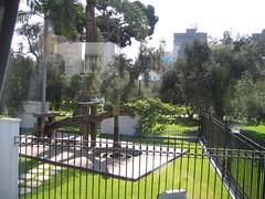 2004_Lima_Peru 10