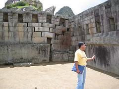 2004_Machu_Picchu 81