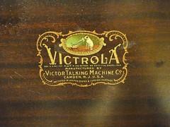 Victor Victrola VV-XIV
