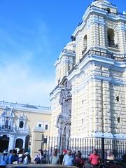 2004_Lima_Peru 72
