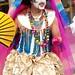 LA Gay Pride Parade and Festival 2011 042