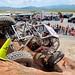 Brent Bradshaw #12 - 2011-06-11 at 13-40-32