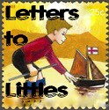 Letters to Littles 125px size example