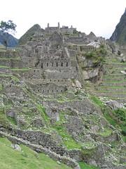 2004_Machu_Picchu 24