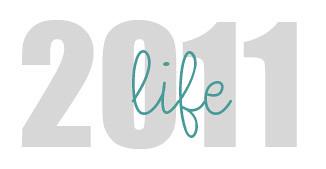 2011Word-Life