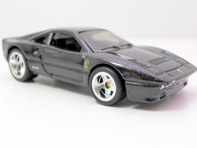 hot wheels phils garage 288 gto (2)