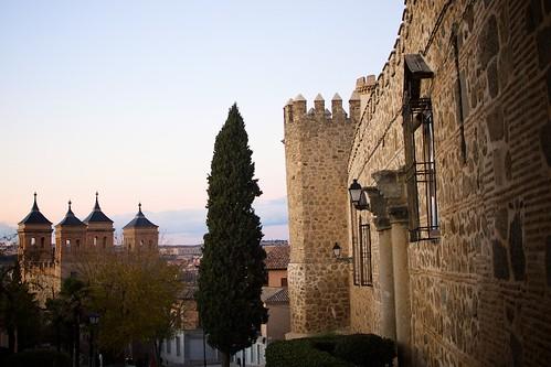Toledo 076