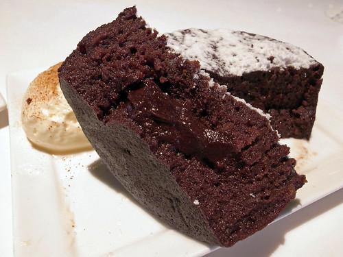 Canelé Pâtisserie Chocolaterie