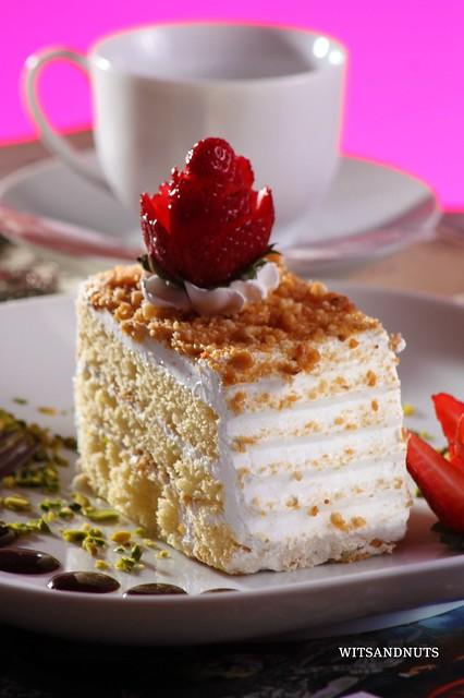 Jay Alonzo Food Photography Workshop_Cake Slice
