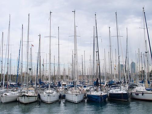 Barcelona 018