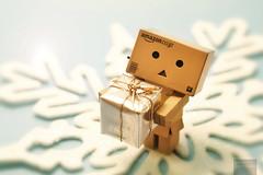 Present?
