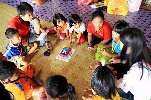 IMG_8638 Children's ministry